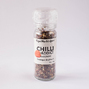 Cape Herb and Spice Chilli Addict Grinder 45g